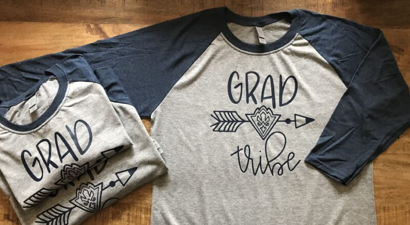 What can I make with my Cricut?